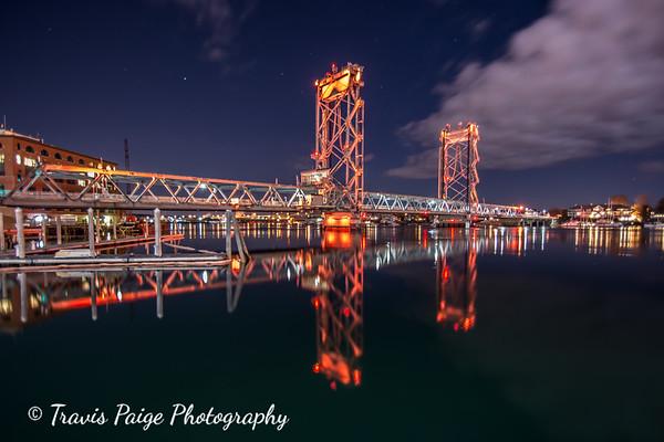 Portsmouth_Bridge_Night_Shots