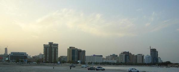 Manama, Bahrain-NOT MINE