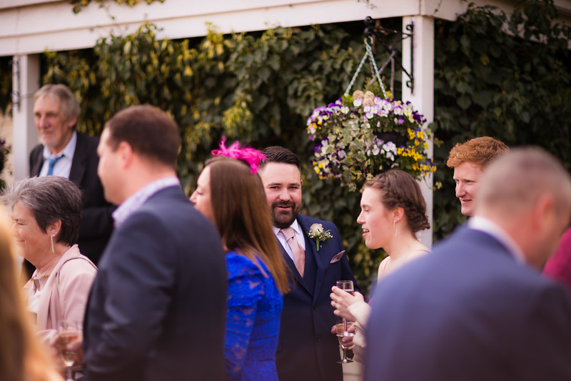 Wedding_Adam_Katie_Fisher_reid_rooms_bensavellphotography-0335.jpg
