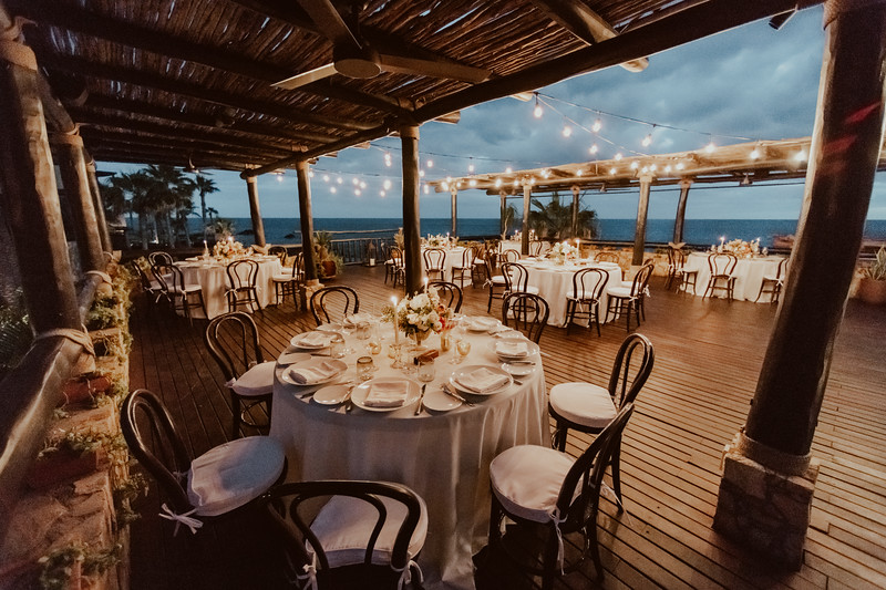 Esperanza_Resort-268.jpg