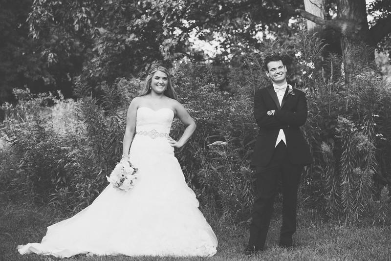 Nick & Shannon _ Bridal Party Portraits  (62).jpg
