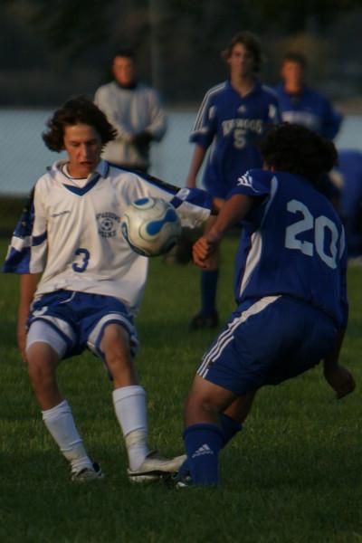 Kenwood JV Soccer Vs Sparrows Pt 188.JPG