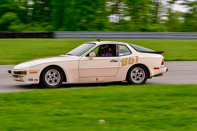 2019 SCCA May TNiA Pitt Race Cream 944