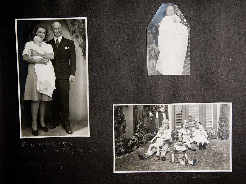 _MG_6563~-~Hoyt's_family.JPG