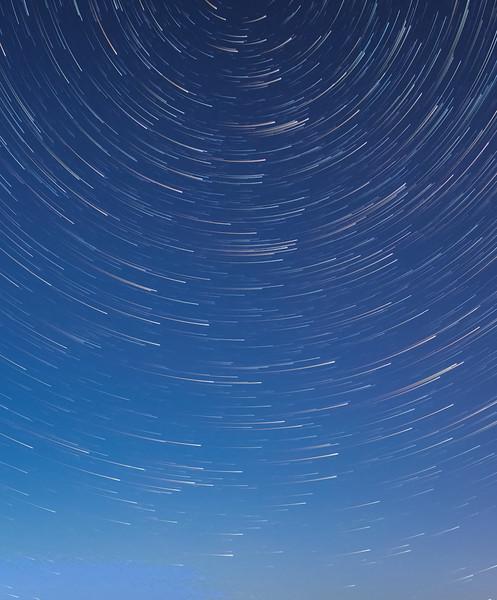 starcomettrails.jpg