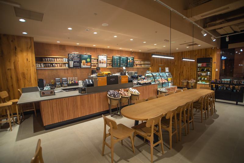 Starbucks Timisoara (86).jpg