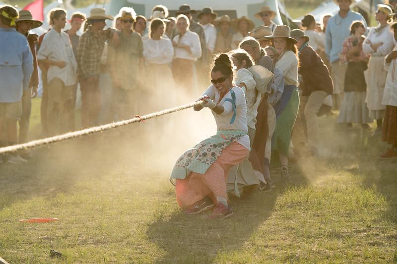 rodeo-2501.jpg