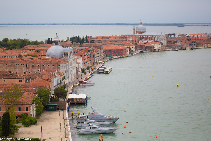 Uploaded - Nothern Italy May 2012 0997.JPG