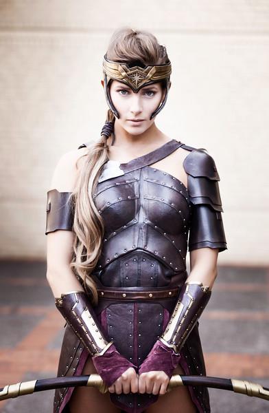 carma-cosplay-20.jpg