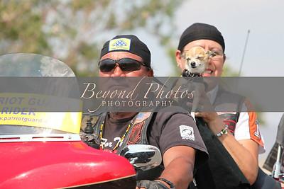 Duke City Bike Fest