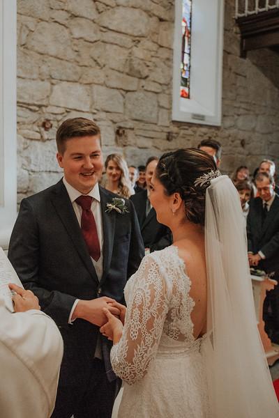 weddingphotoslaurafrancisco-221.jpg