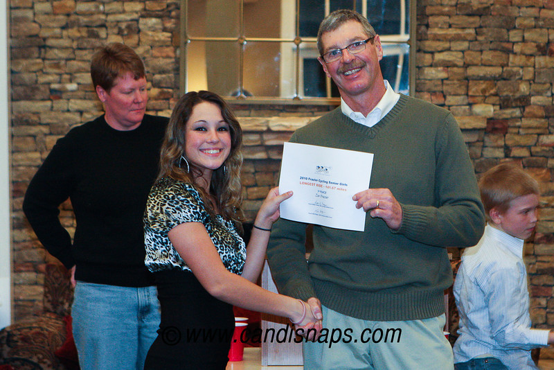 Frazier Awards 2011-1442