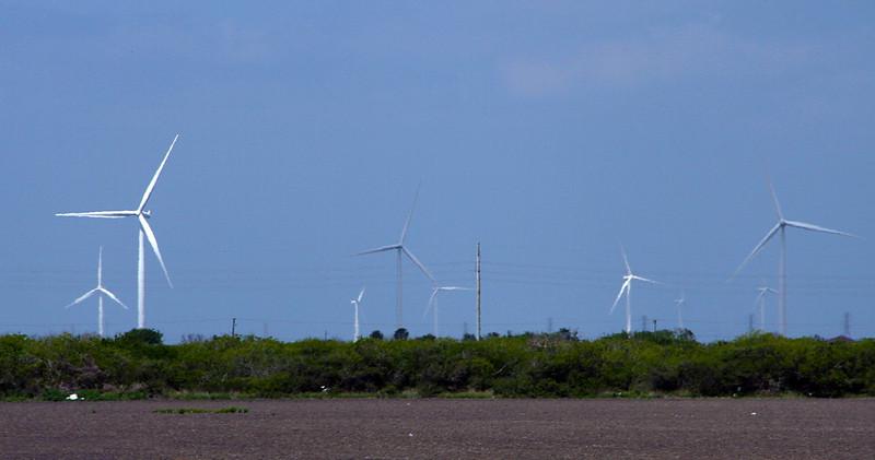 texaswindmills.jpg