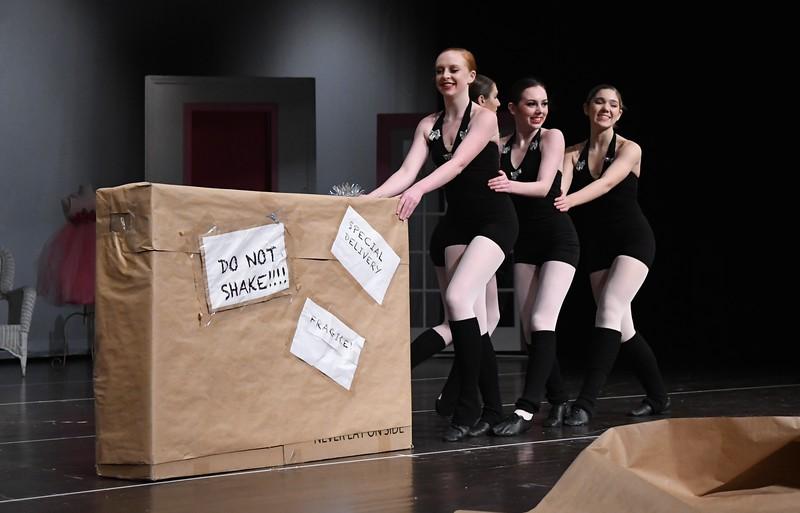 Nutcracker 2016 - Rehearsal 374.jpg