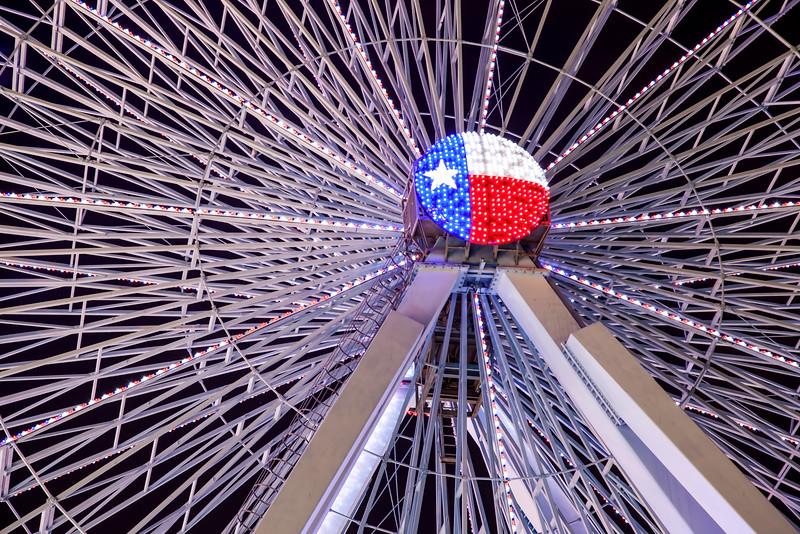 Texas Fair-15.jpg