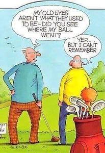 Old Timer Golf.jpg