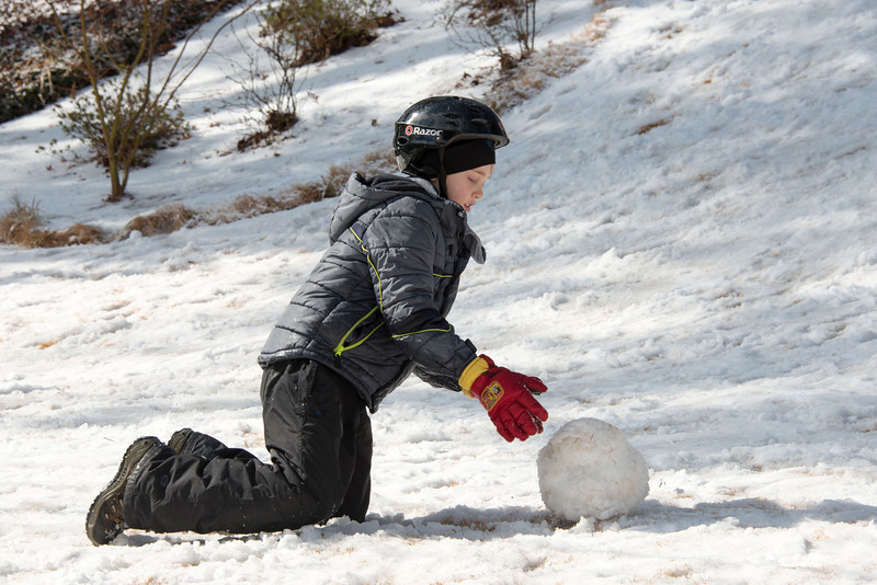Snow Daynk-36.jpg