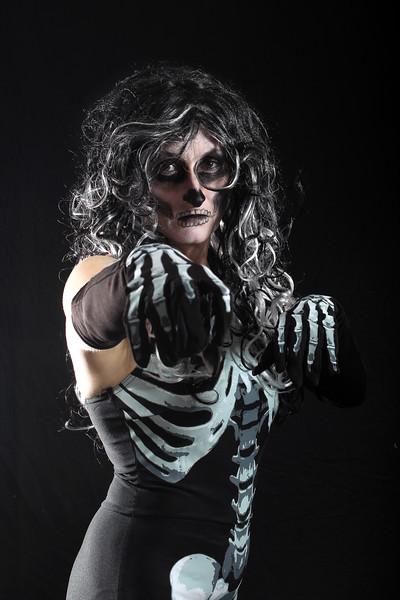 Liz_skeleton2.jpg