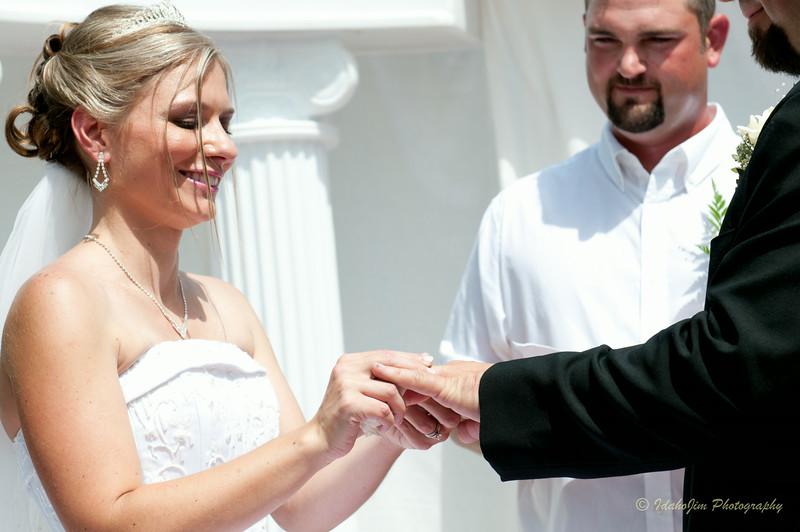 Jenkins Wedding Photos Color-65.jpg