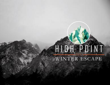 HSM Winter Retreat (jan 2016)