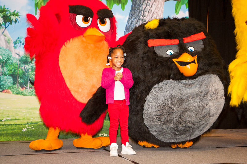 Angry Birds StoneCrest Mall 5.jpg
