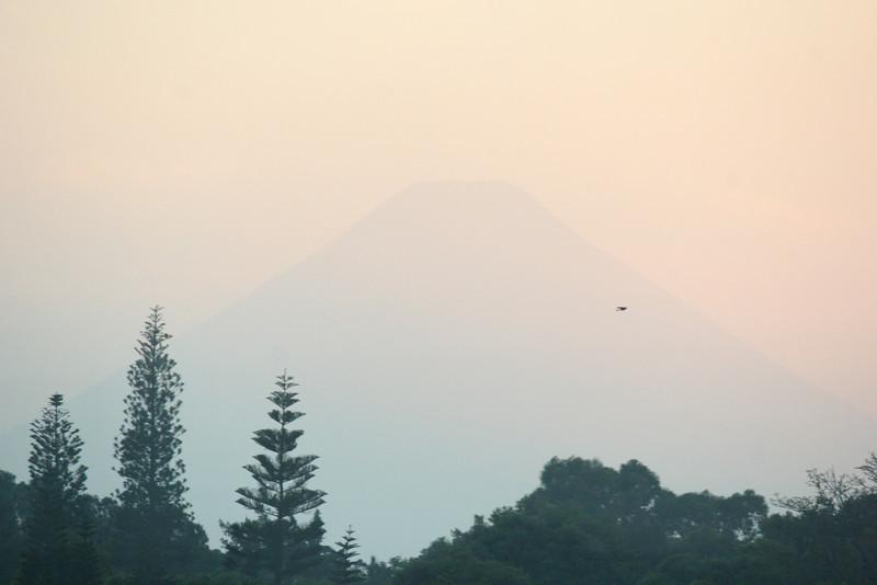 Guatemala 036.JPG