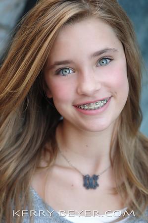 Hanna Martin
