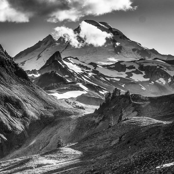Ansel Adams Wilderness-5.jpg