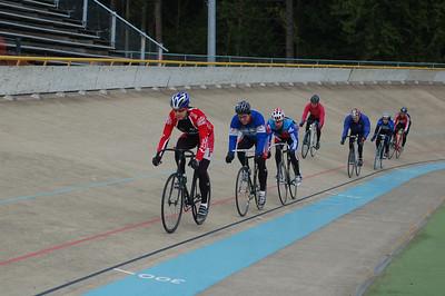 2007-04-12 Scratch Race