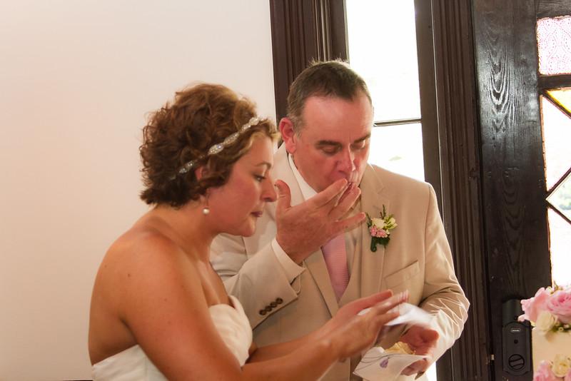 unmutable-wedding-vanessastan-0539.jpg