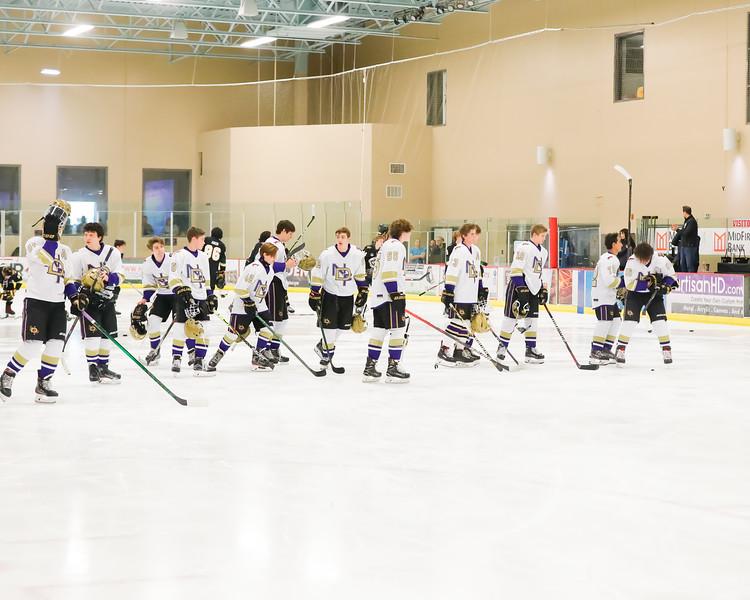 Div3 Hockey v Hrzn-_08I4273.jpg