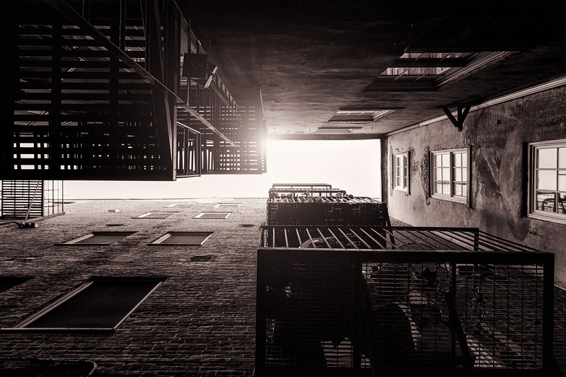 Urbanian Light (Sepia)-.jpg