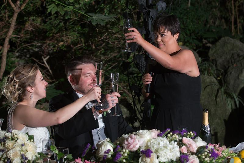 Hofman Wedding-735.jpg