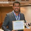 367 Certificacion SQI Bogota Mayo 2016
