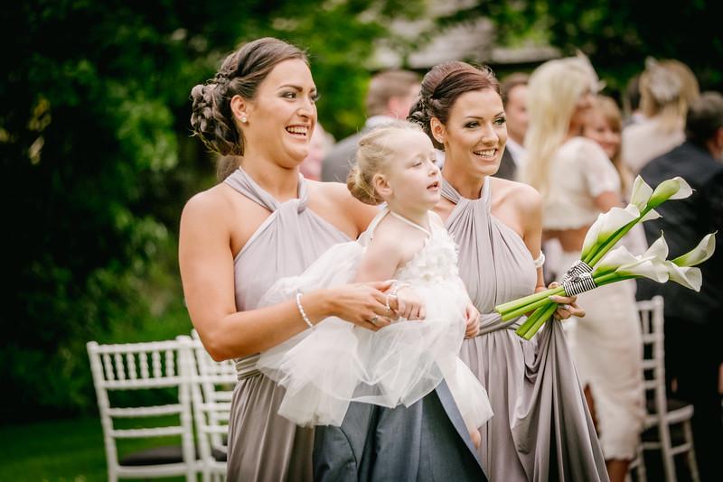 Blyth Wedding-165.jpg