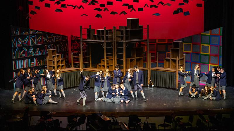 Matilda - Chap Theater 2020-108.jpg
