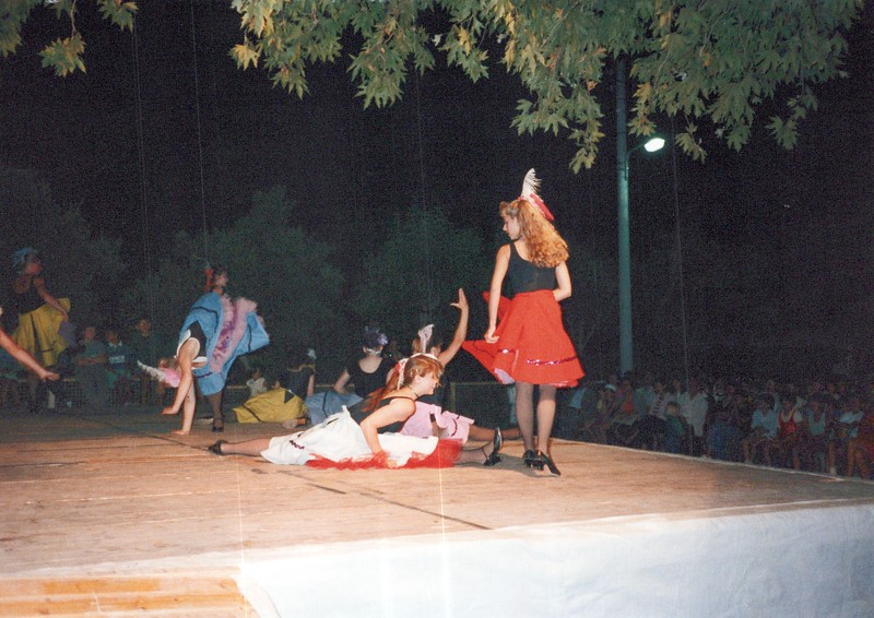 Dance-Trips-Greece_0190_a.jpg
