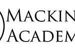 Mackintosh Academy
