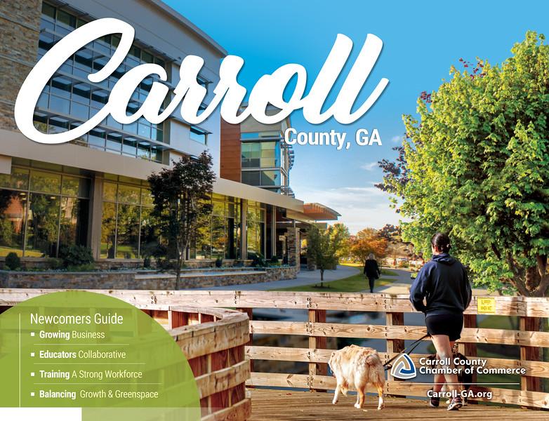 Carroll County NCG 2020 - Cover (4).jpg