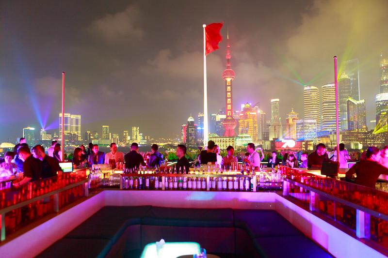 AIA-Shanghai-Incentive-Trip-2019-Day-1-102.jpg