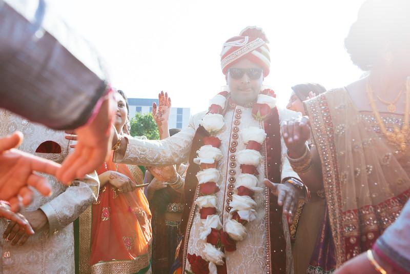 Le Cape Weddings - Robin and Virag_-282.jpg