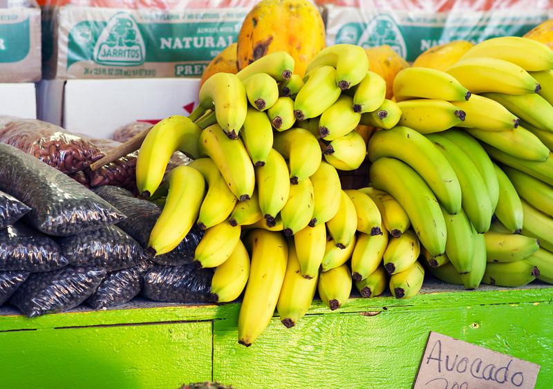 the bananas them.jpg