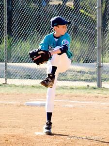 2008/04/14 little league