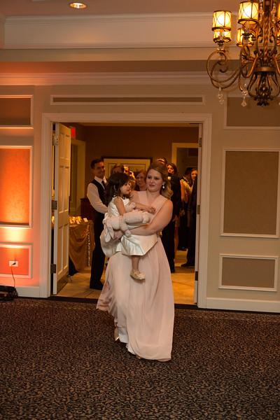 Torres Wedding _Reception  (48).jpg