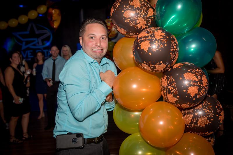 FSMA Spin Boxing Homecoming September 2019-33.jpg