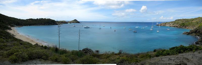 colombier_beach.jpg