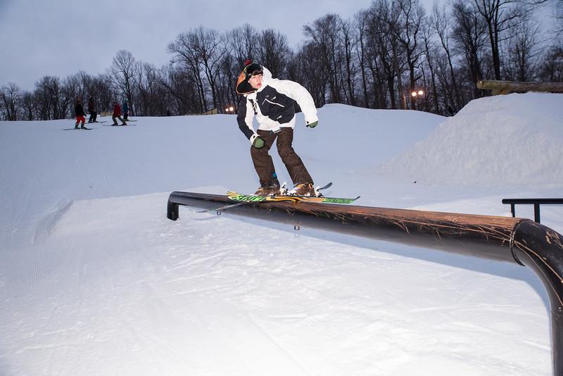 The-Woods_Snow-Trails-Mansfield-Ohio-8556.jpg