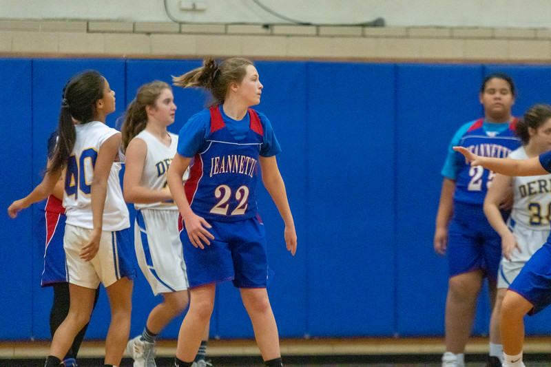 11.15 Brooke Wieland Jhawk Basketball (103 of 279).jpg