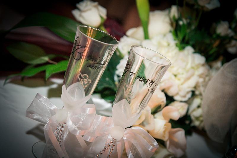 Ricci Wedding_4MG-5541.jpg