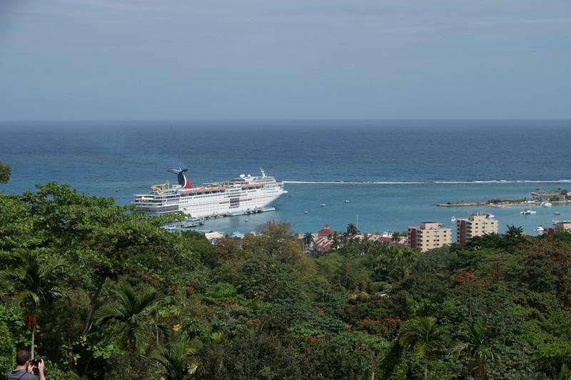 227-jamaica-6691.JPG